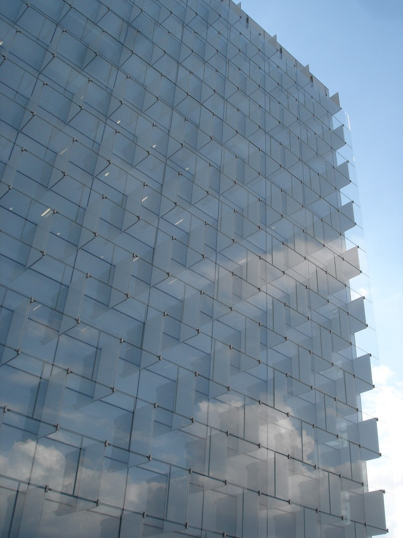 Ciudad de las Comunicaciones (Madrid)