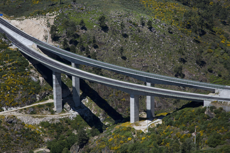 Puente Tinhela